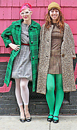 1960's