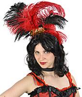 Saloon Girl Rental Costumes