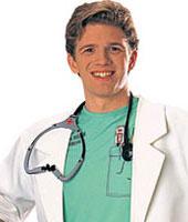 Medical Costume Accessories