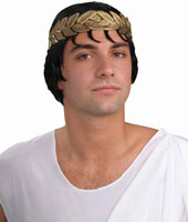 Historical Costume Accessories