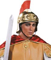 Greek, Roman, and Egyptian Rental Costumes