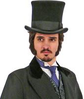 Victorian Costume Rentals