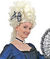 18th Century/Colonial Venetian Costumes