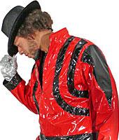 1950s-1990s Men's Costumes
