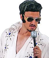 Elvis Costumes