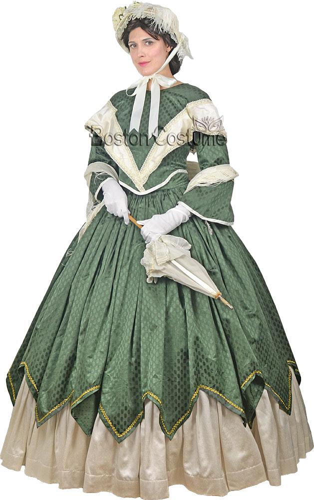Crinoline Dresses for Women
