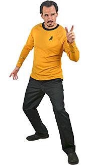 Star Trek: The Original Series Shirt