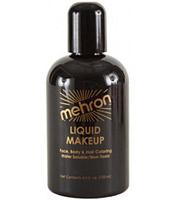 Liquid Makeup by Mehron