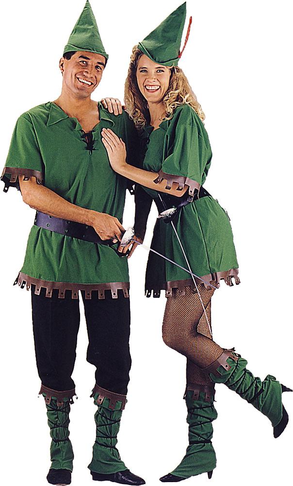 bd75e0c6c55 Robin Hood Costume at Boston Costume