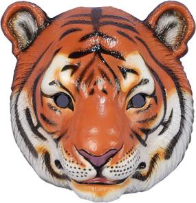 Tiger Mask