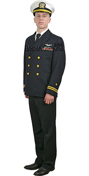 Navy Dress Uniforms Navy service dress uniform