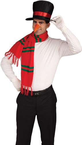 Snowman Kit by Forum