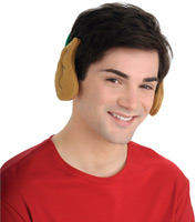 Elf Ears Headband