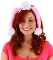 Pink Poodle Kit