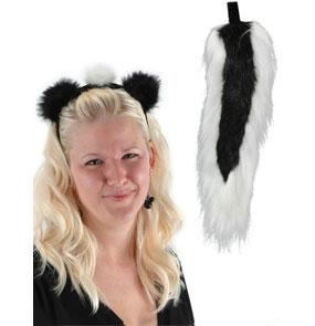 Skunk Kit