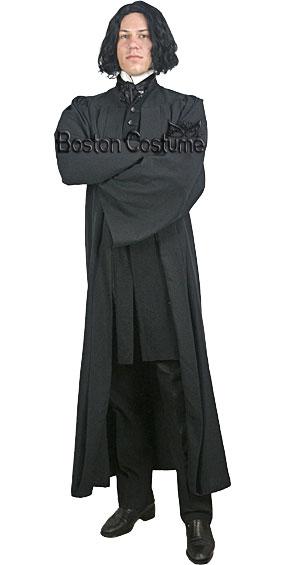 Potions Professor Costume