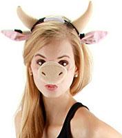Cow Kit