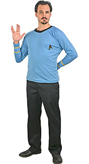 Star Trek: The Original Series Shirt