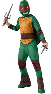 Raphael Costume