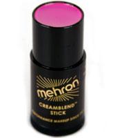 Pink Creamblend Makeup