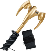 Batman Grappling Hook