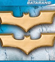 Batman Batarangs