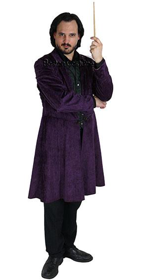 Hip Wizard