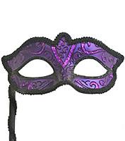 Madelina Mask