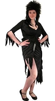 ABC Costume Shop has an impressive selection of rental costumes for women Visit us in Miami to browse our inventory
