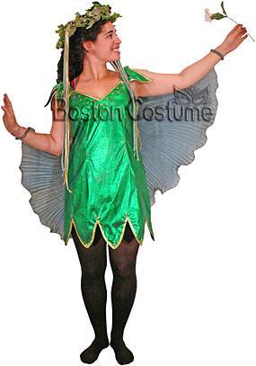 Fairy #2 Costume