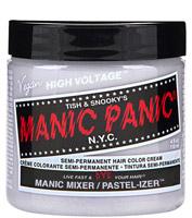Manic Panic Manic Mixer/Pastel-izer