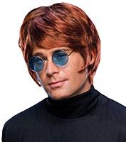 Rubies Pop Wig
