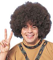Franco Jumbo Afro Wig