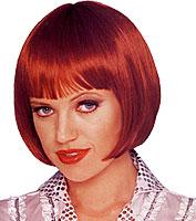 Franco Sassy Wig