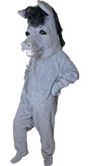 Donkey #2 Costume