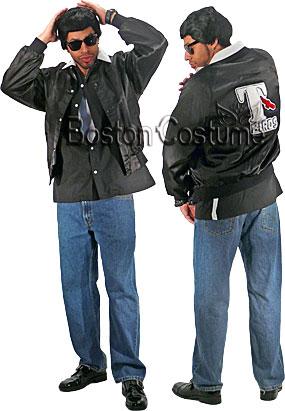 1950's T Bird Jacket