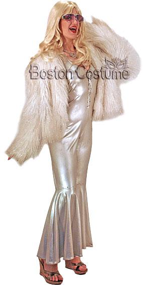 1970's Disco Jacket