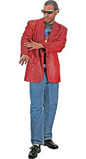 1980's Jacket