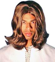 Biblical Wig
