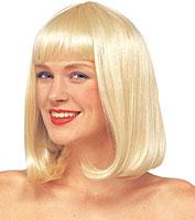 Peggy Sue Wig