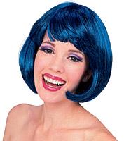 Rubies Supermodel Wig