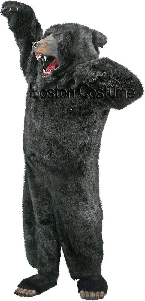 Shaggy Halloween Costume
