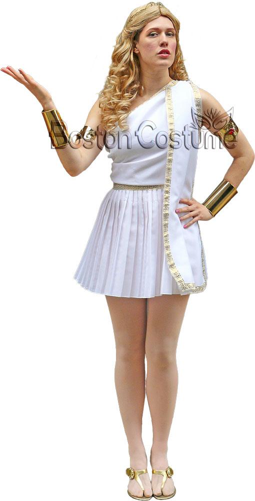 How To Drape On A Dress Form 12 Styles To Drape Dupatta