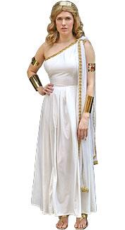 f7d45c2a4 Greco-Roman Woman Costume at Boston Costume