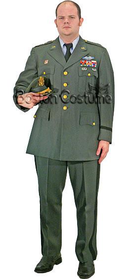 U.S. Army General